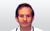 Dr Jesus Gonzalez