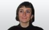 Dr Nathalie Cros-Terraux
