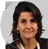 Dr Anne Bergeron