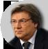 M. Alain-Michel Ceretti