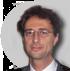 Dr Alexandre Demoule