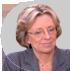 Dr Joëlle Belaisch-allart
