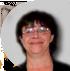 Pr Catherine Muller