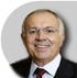 Dr Christian Jeambrun