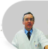 Dr Jean Doucet