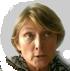 Dr Katty Ardaens