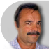 Dr Dany-Michel Marcadet