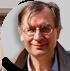 Dr Renaud De beaurepaire