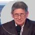 Dr Alain Ducardonnet
