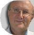 Dr Marc Espie
