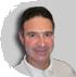 Dr Jean-Marc Foult