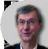 Dr Francis Fellinger