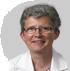 Dr Geneviève Darrieussecq