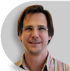 Mathias Germain