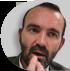 Dr Christophe  Gevrey
