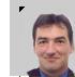Dr Christophe Girault