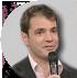 Dr Jacques-Eric Gottenberg