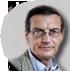 Pr Jean-Michel Chabot