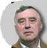 Dr Jean Cottraux
