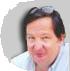 Dr M. Olivier-koehret