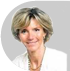 Dr Anne Lesur