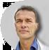 Dr Luc Mallet