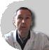 Dr Philippe Nuss