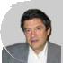 Dr Olivier Goëau-Brissonnière