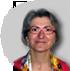 Pr Rose-Marie Javier