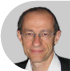 Dr Jean-Marc Sapori