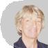 Dr Brigitte Seradour