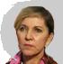 Dr Anne Ducros
