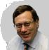 Dr Andrew Bush