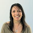 Sandrine Chauvard