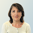 Cécile Coumau