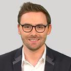 Damien Amouyel