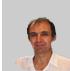 Didier Fontenille