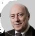 Dr Bernard Le douarin