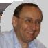 Dr Pierre De Haas