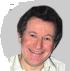 Dr Gilles Jebrak