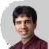 Dr Neeraj Naval