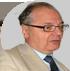 M. Bernard Aubert