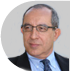 Dr Jean-Claude Penochet