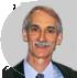 Dr Stephen Salloway