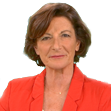 Le Dr Sophie Lemonier