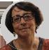 Hélène Zeitoun