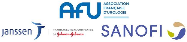 AFU 2015