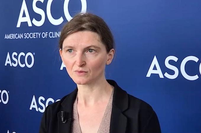 Cancer colorectal : résultats de l'immunoscore dans l'étude IDEA