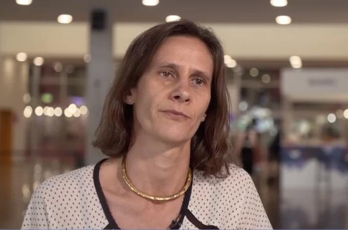 Cancer hépato-cellulaire : études d'immunothérapie à l'ESMO 2019