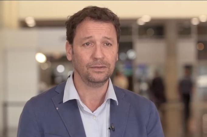 Cancer colorectal : valeur pronostique de l'AND circulant (étude IDEA-France)